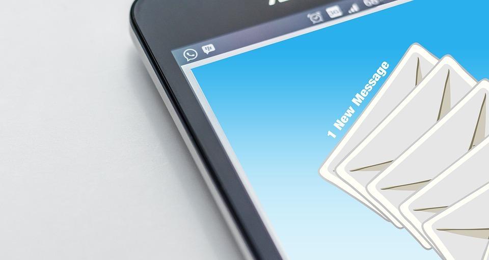 Como buscar personas por email gmail correo electronico internet formas metodos españa