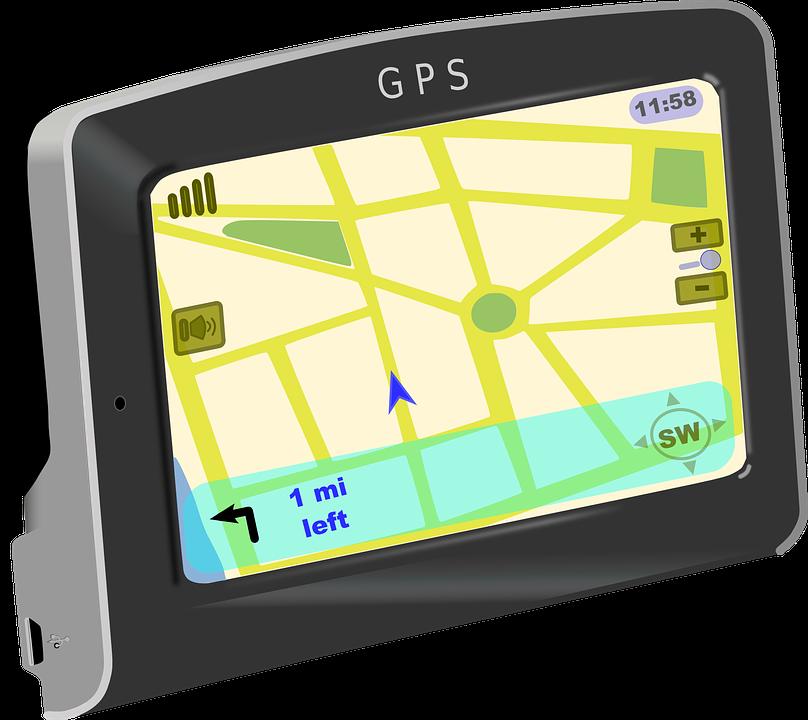 Como buscar personas por gps rastrear movil internet españa 2016 2017 encontrar localizar