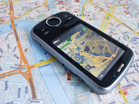 Como buscar personas por gps rastrear movil internet españa 2016 2017 telefono gps