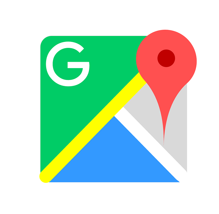 Como buscar personas por gps rastrear movil internet españa 2016 2017 ubicar localizar