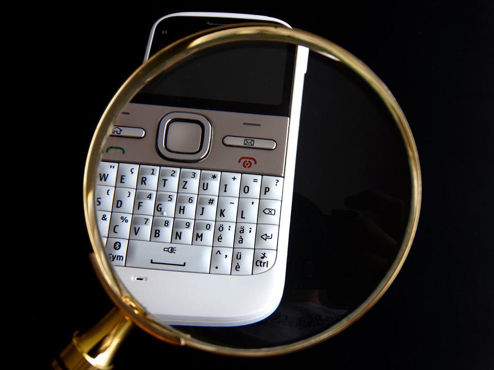 Como buscar personas por número de celular teléfono llamadas policia rastreo gps