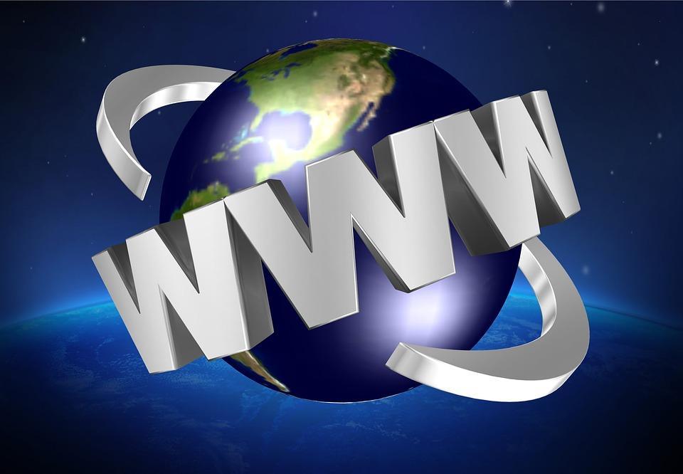 como buscar datos de personas facebook twitter telefono celular internet web 2016