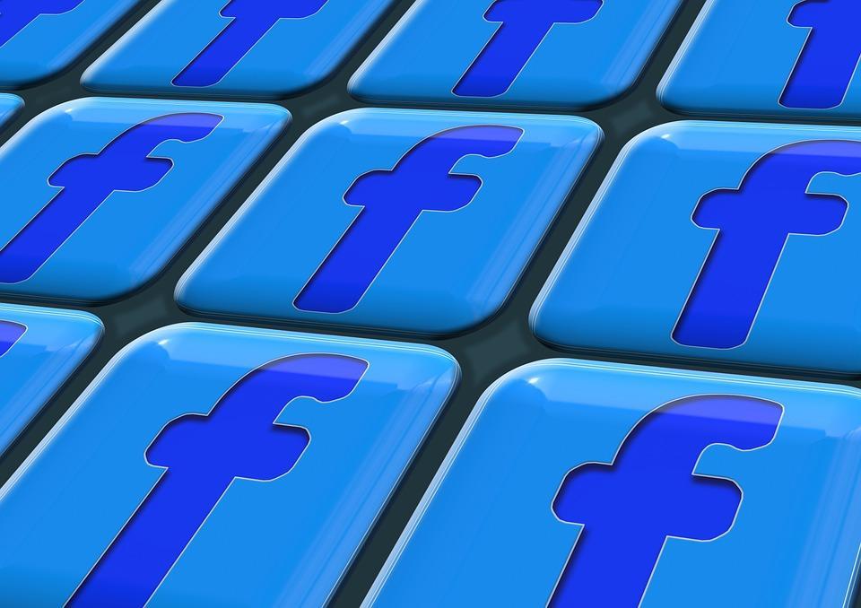 como buscar datos de personas facebook twitter telefono celular internet web