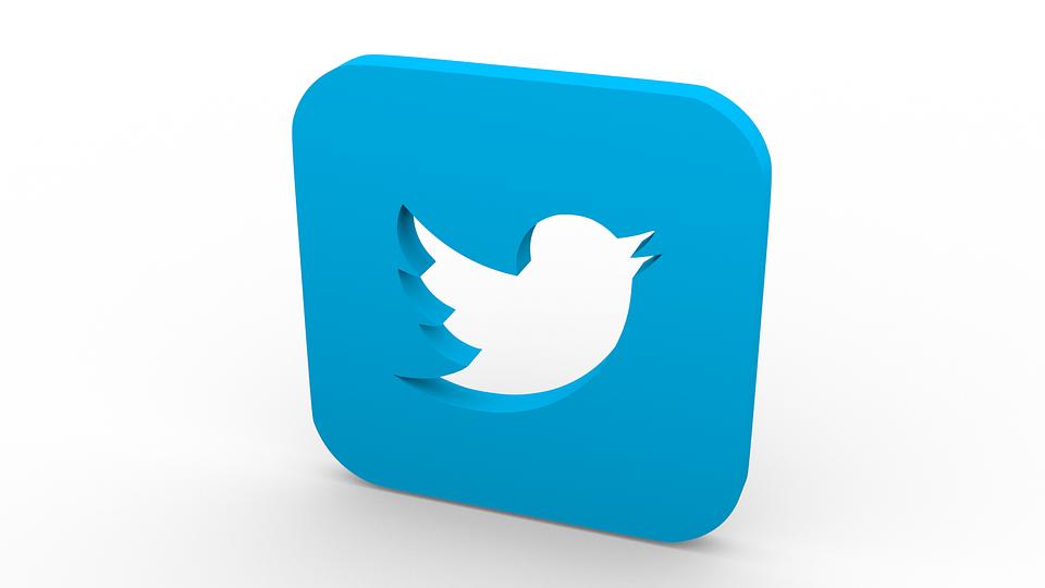 como buscar personas en Twitter internet herramienta busqueda pagina web buscando españa