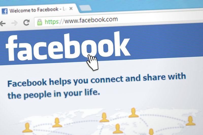 como buscar personas en facebook por nombre y apellidos gmail 2017 españal