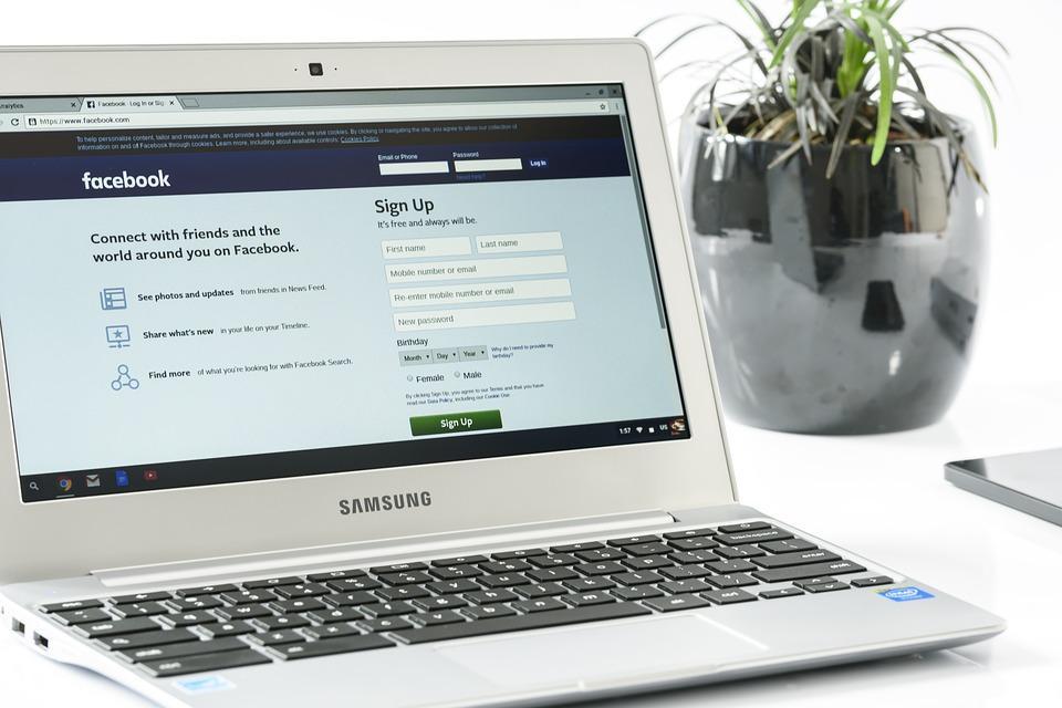 como buscar personas en facebook por nombre y apellidos gmail busqueda españa Internet