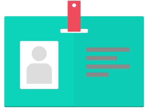 como buscar personas por dni cedula web identificacion 2017 españa busquede formas