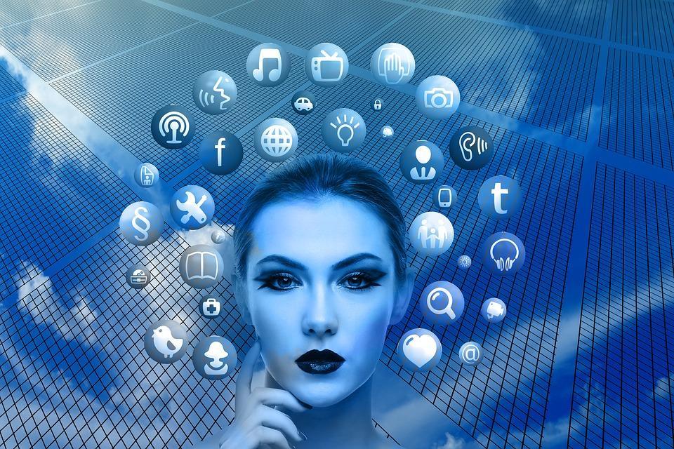 como buscar personas por nombre y apellido y fecha de nacimiento proceso manera internet