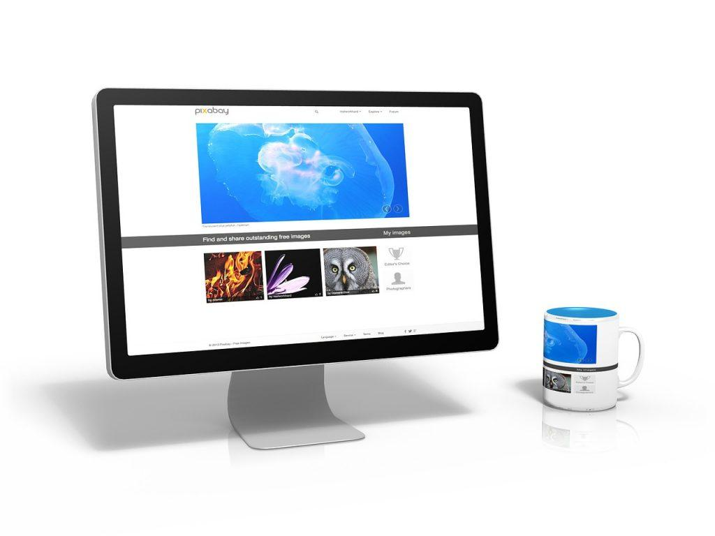 Como buscar personas en argentina computadora cpu busqueda formas maneras buscando web site