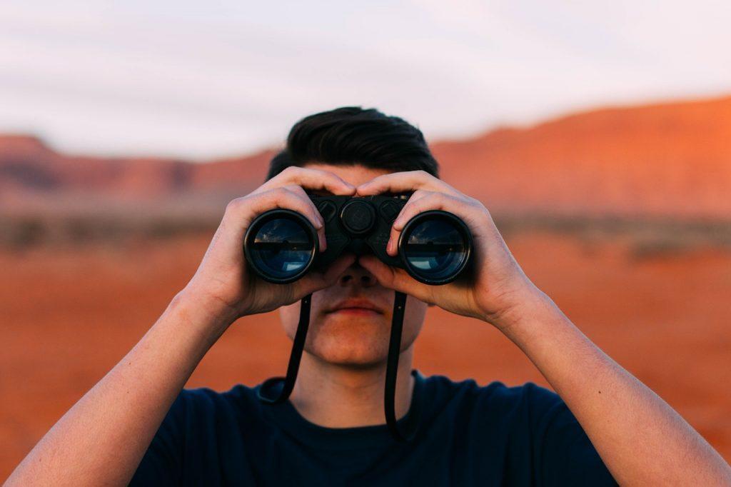 Como buscar personas en argentina sitio web páginas lugares investigar persona
