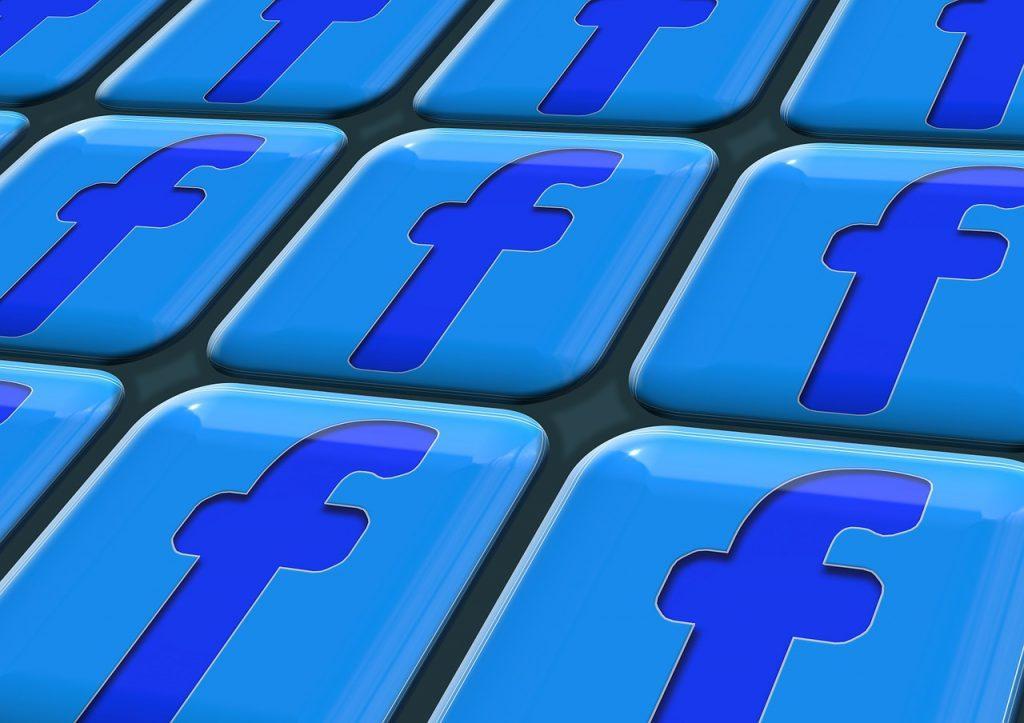 Como buscar personas en ecuador rastrear busqueda sitios web páginas buscador redes sociales facebook twitter lin