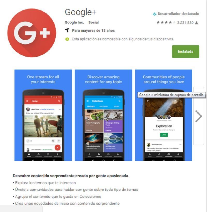 Como buscar personas en google busqueda metodos formas maneras buscando internet 2017 españa web site datos