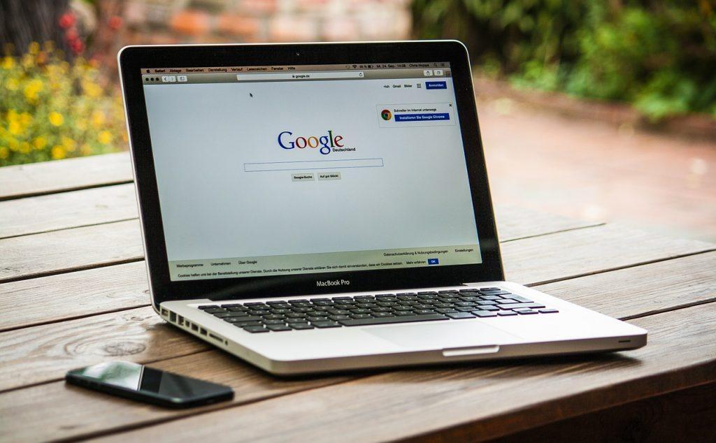 Como buscar personas en google busqueda metodos formas maneras buscando internet web españa 2017 lugar DNI telefon