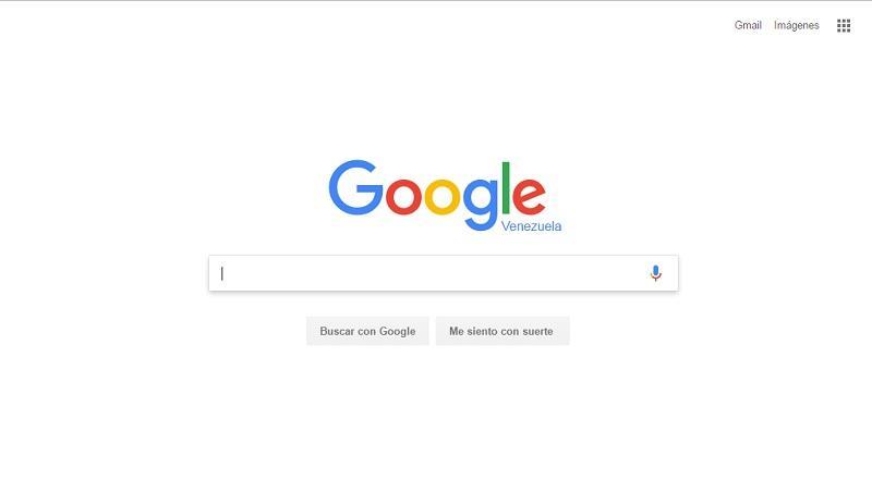Como buscar personas en google busqueda metodos formas maneras buscando internet web españa 2017