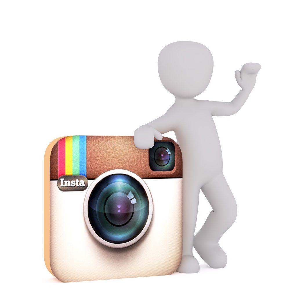 Como buscar personas en instagram red social web internet españa 2017 metodo manera forma buscando facebook