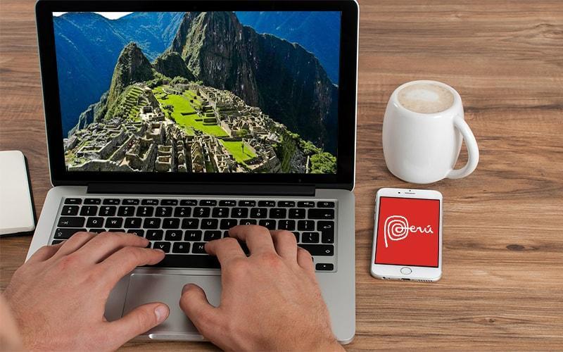 Como buscar personas en peru busqueda buscando peruanos 2017 buscadores buscador internet herramientas