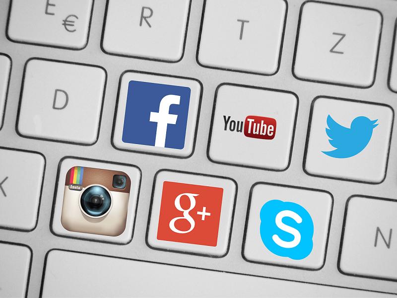 Como buscar personas en redes sociales 2017 busqueda buscando celular españa formas maneras internet