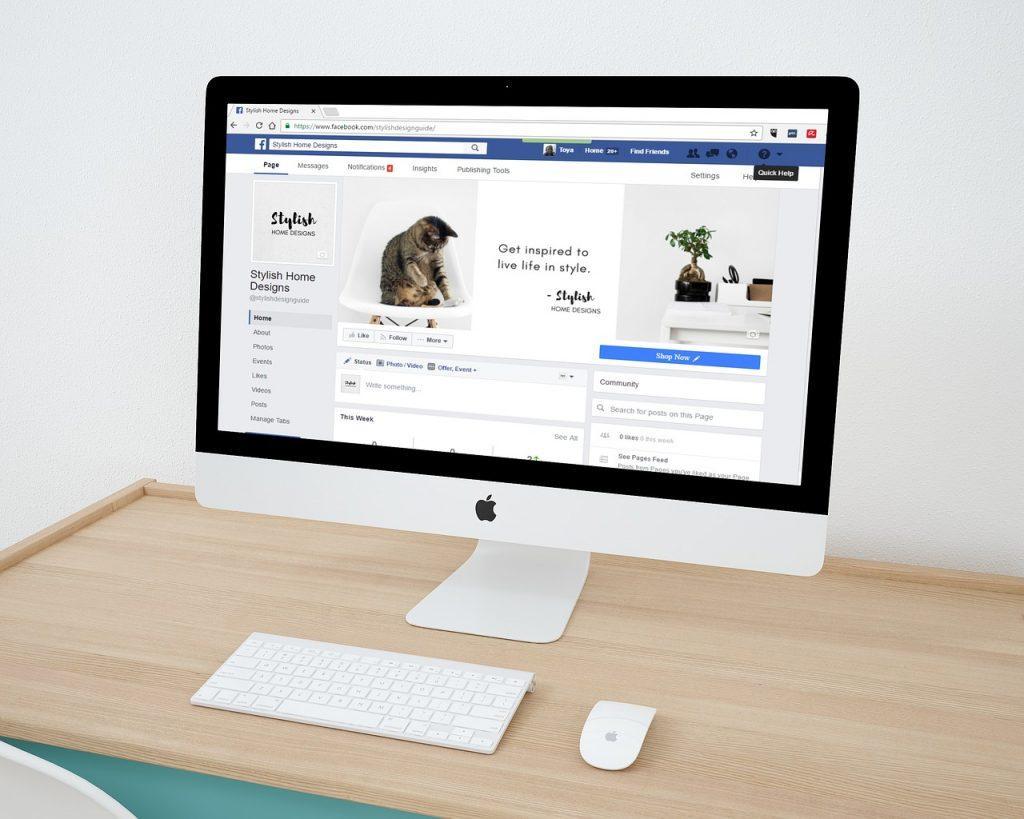 Como buscar personas en redes sociales computadora celular teléfono busqueda busncado página web españa 2017