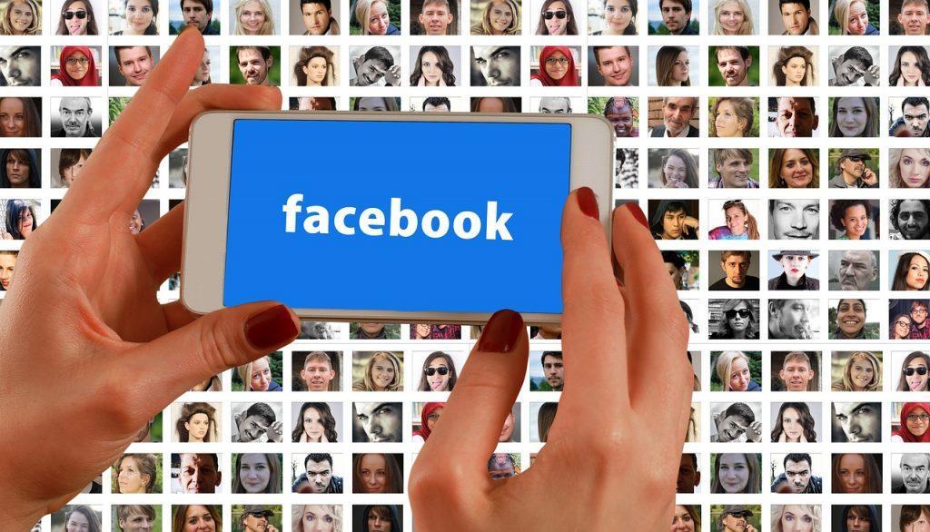 Como buscar personas en redes sociales facebook instagram twitter youtube busqueda métodos formas maneras buscando