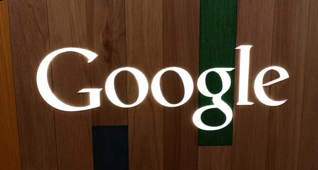 Como buscar personas en uruguay google herramientas formas busqueda buscando persona