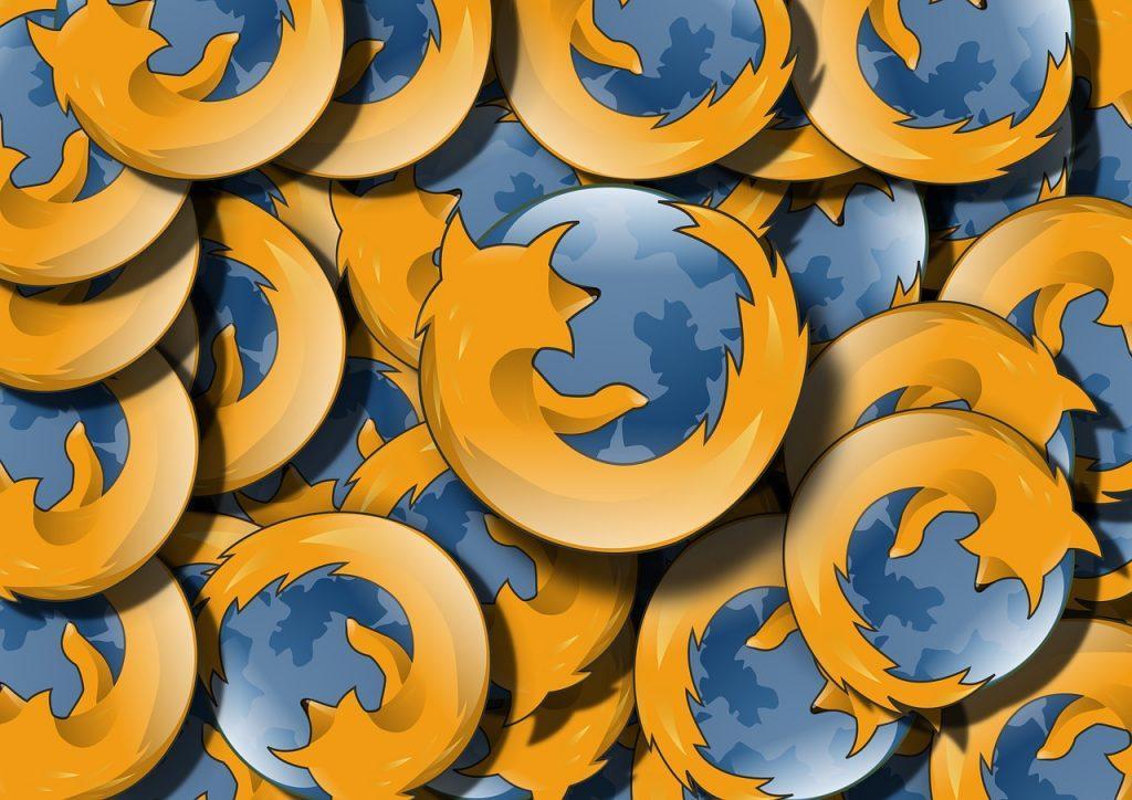 Como buscar personas en uruguay internet firfox buscando web