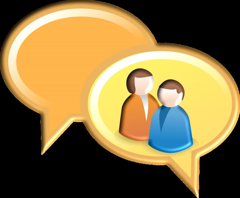 Como buscar personas por nombre y ciudad chat conversacion red internet wifi teléfono