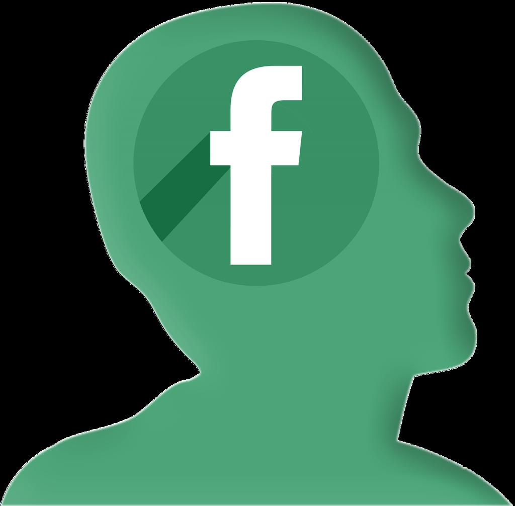 Como buscar personas por nombre y ciudad facebook twitter red social redes internet sitio web página