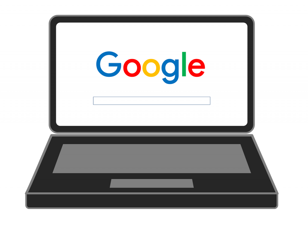 Como buscar personas por nombre y ciudad laptop internet computadora busqueda metodo formas gente people