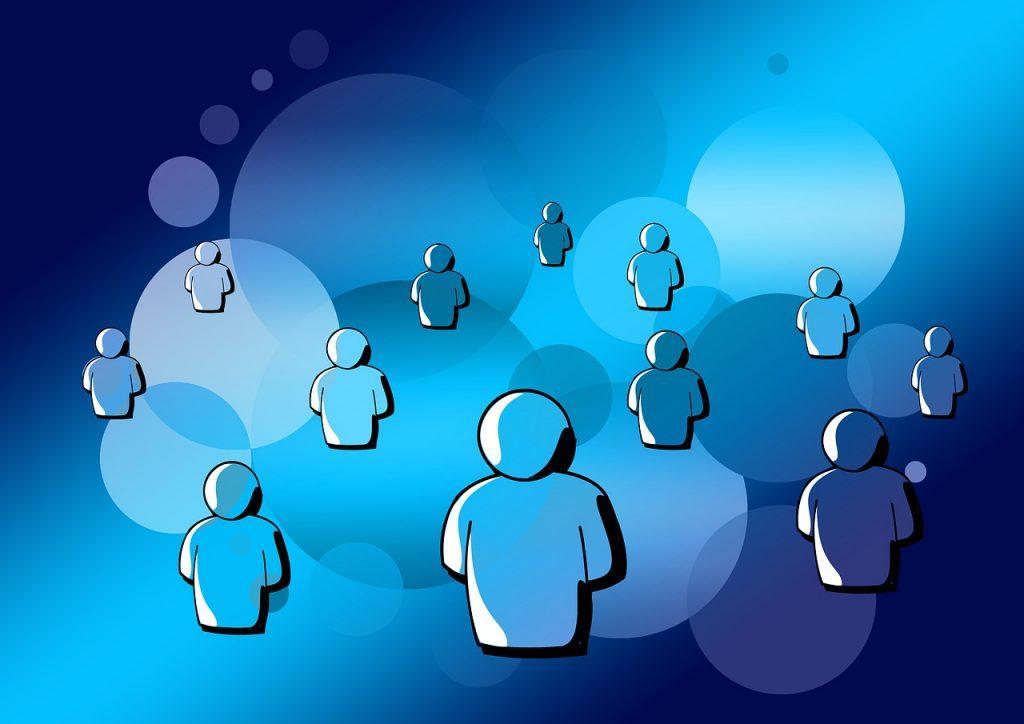 Como buscar personas por nombre y ciudad página foros busqueda buscando métodos persona estado buscando