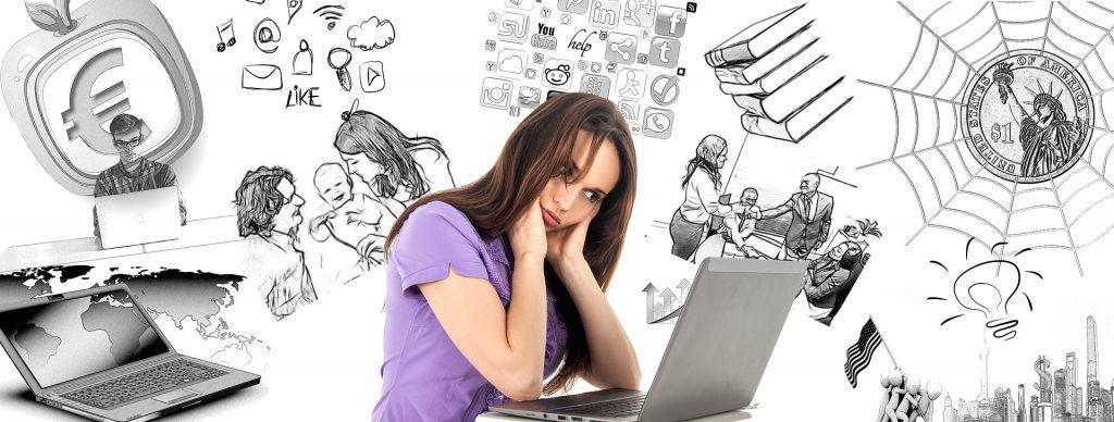 como buscar datos de personas gratis formas maneras busqueda sitios web