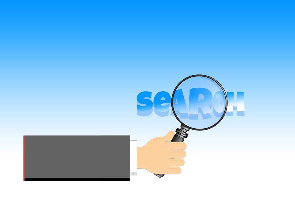 como buscar datos de personas gratis formas maneras busqueda sitios web buscando busqueda sitios lugares métodos