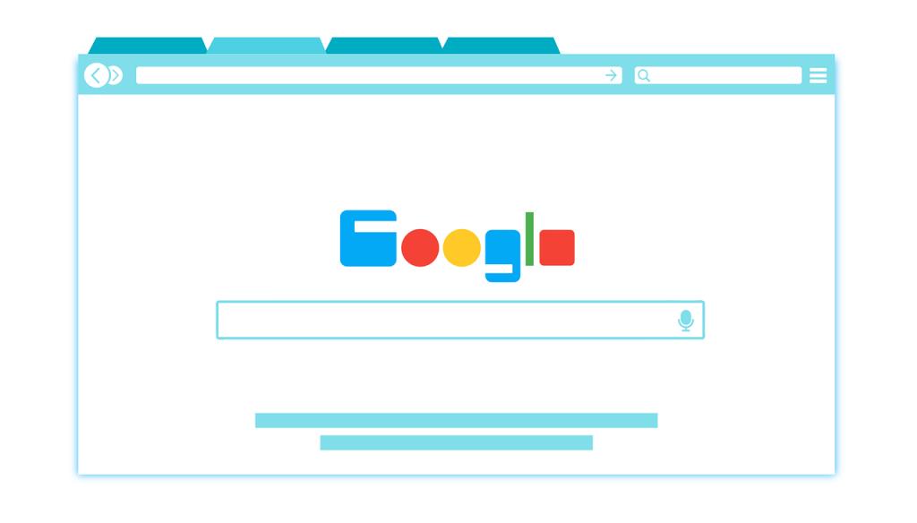 como buscar datos de personas gratis formas maneras busqueda sitios web páginas web Internet Wifi utilizar métodos