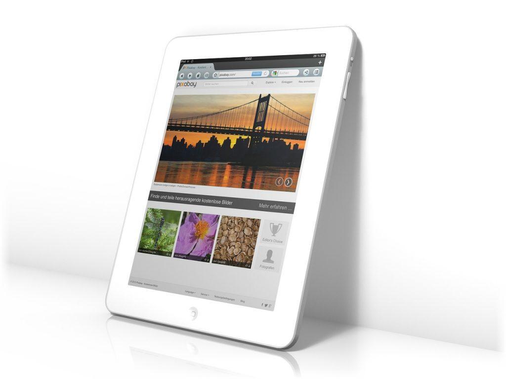 como buscar datos de personas gratis formas maneras busqueda sitios web tablet wifi internet Web Site
