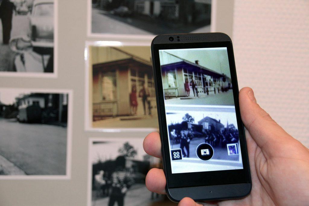como buscar fotos de personas internet facebook twitter españa correo gmail gps telefono movil capturas foto 2017