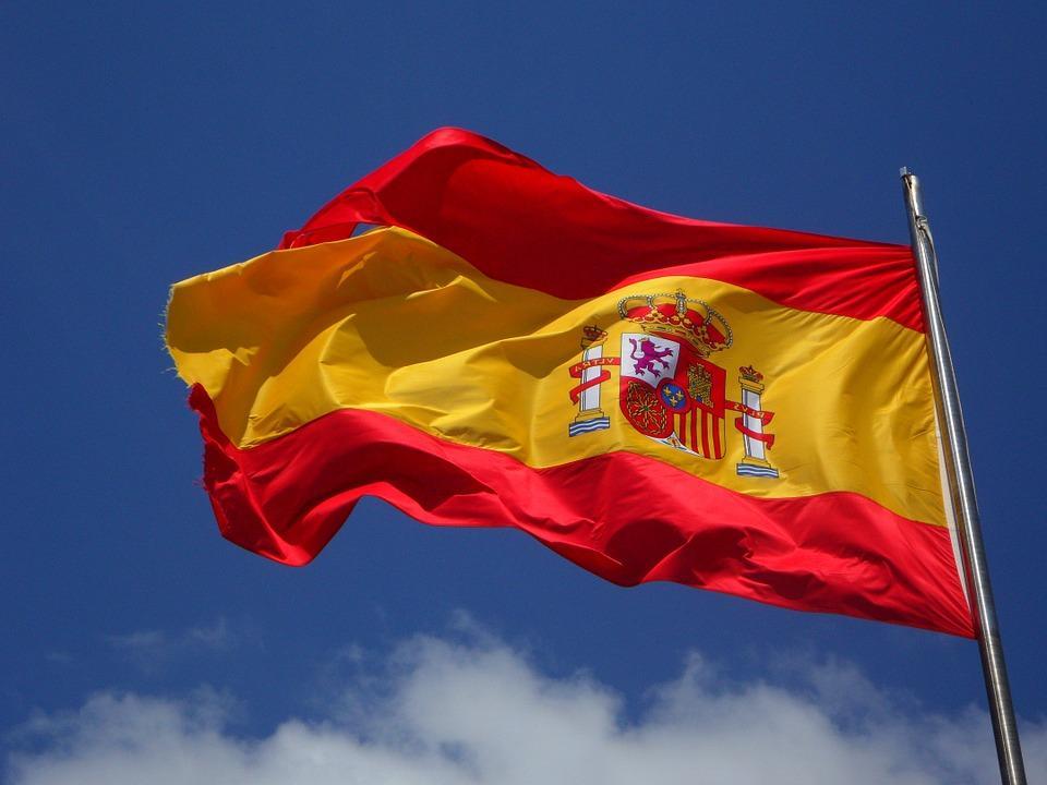 como buscar personas en España 2017 buscando gps busqueda pais sitio web red social metodos maneras formas face