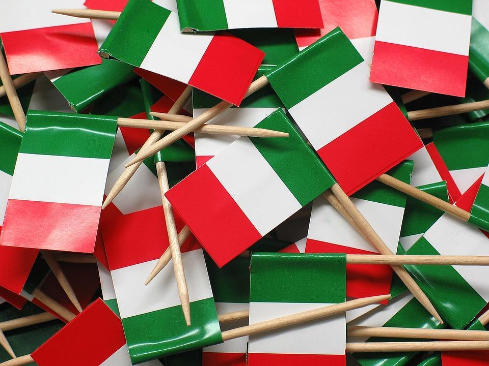 como buscar personas en Italia busqueda formas maneras 2017 españa sitios metodos Internet telefono celular gps