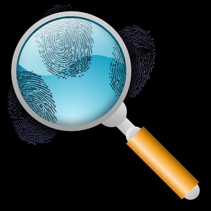 como buscar personas en México buscando internet busqueda gps telefono movil web celular gmail detective policias