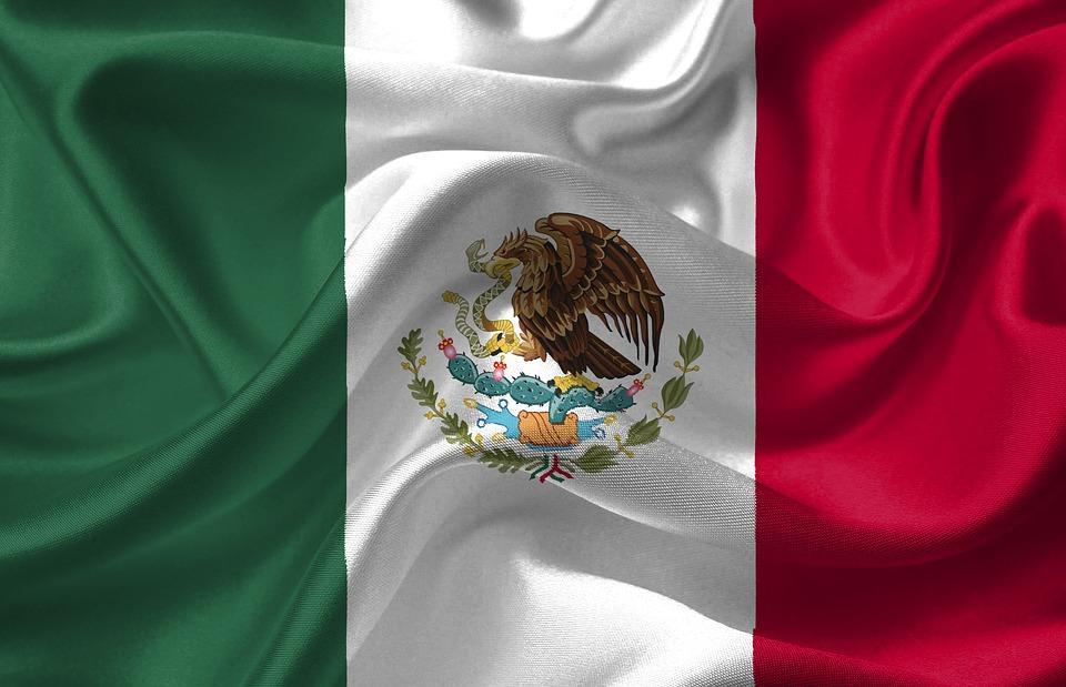 como buscar personas en México buscando internet busqueda gps telefono movil web celular gmail españa busca 2017