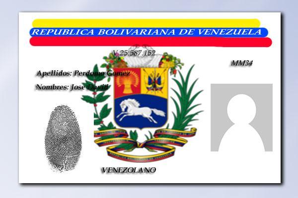 como buscar personas en Venezuela pais lugar gps telefono metodo formas manera sitios celular 2017 españa DNI CDI