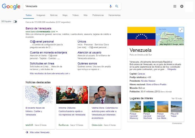 como buscar personas en Venezuela pais lugar gps telefono metodo formas manera sitios celular 2017 españa internet
