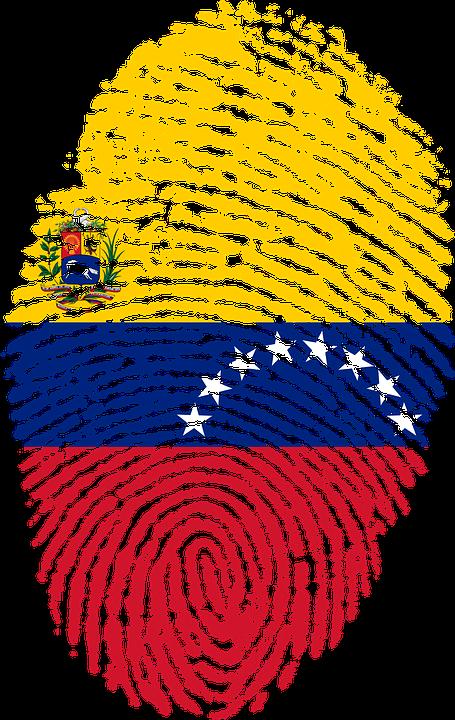 como buscar personas en Venezuela pais lugar gps telefono metodo formas manera sitios celular 2017 españa