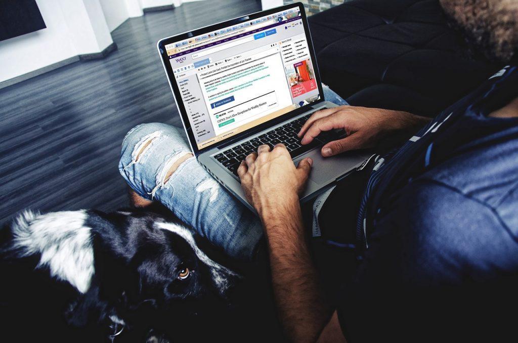 como buscar personas en alemania buscando laptop computadora 2017 españa usuario nombre apellido