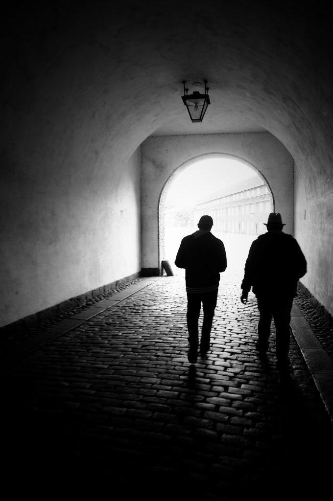 como buscar personas en alemania busqueda buscando personas páginas web internet