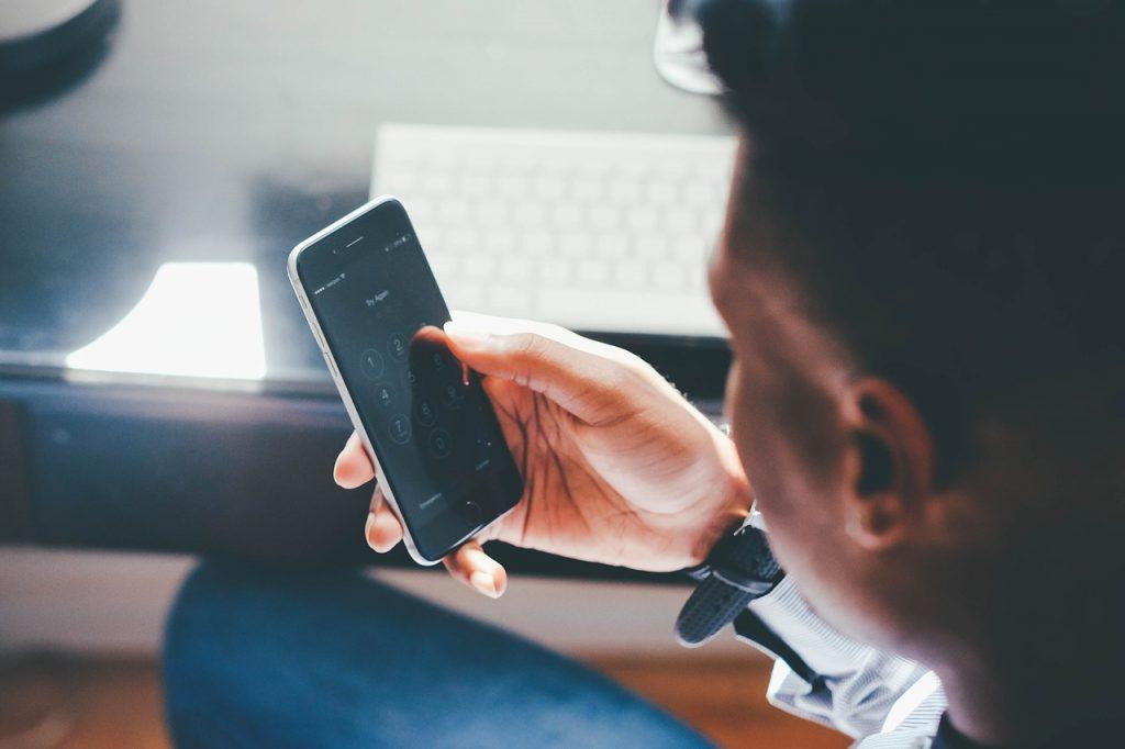 como buscar personas en alemania localizar persona internet teléfono celular llamada
