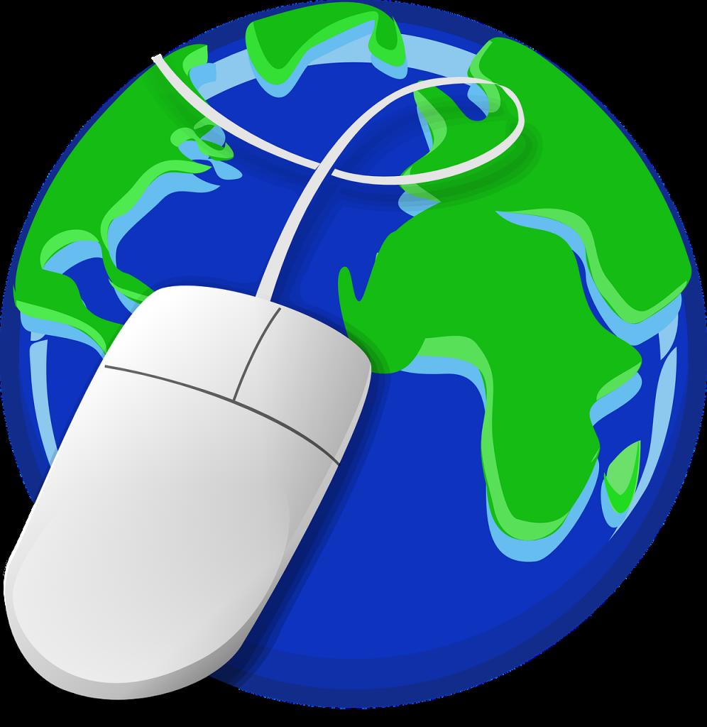 como buscar personas en canada busqueda pais ciudad buscando gps telefono internet web