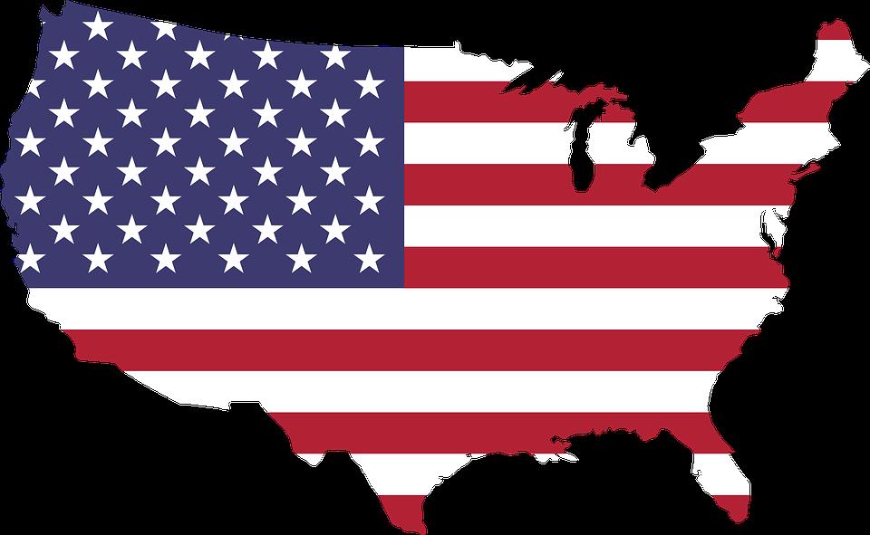 como buscar personas en estados unidos – USA busqueda metodo maneras formas sitios Internet telefono