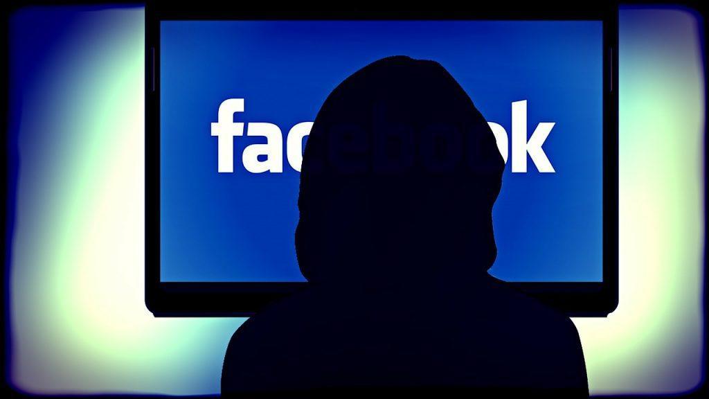 como buscar personas en facebook internet web 2017 españa busqueda metodos maneras formas ubicar encontrar