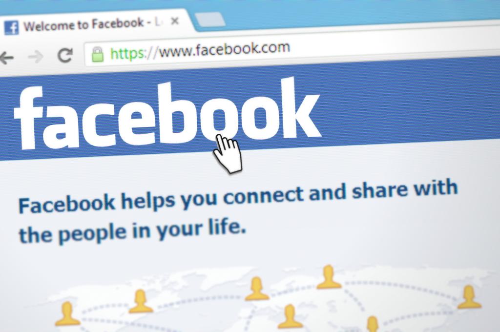 como buscar personas en facebook internet web 2017 españa busqueda metodos maneras formas ubicar encontrar pagina