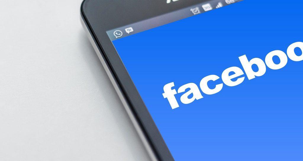 como buscar personas en facebook internet web 2017 españa busqueda metodos maneras formas ubicar encontrar web pag