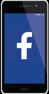 como buscar personas en facebook internet web 2017 españa busqueda metodos maneras telefono celular emial gmail